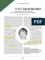 Hoheluft_Heft3_98