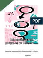 Proyecto de educación sexual12.doc