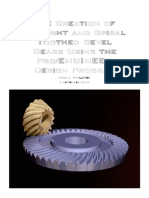 85540168 Bevel Gears in ProE[1]