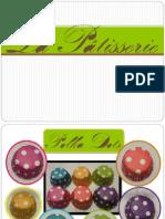 La Patisserie5