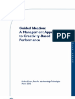 WhitePaper Guided Ideation-Hemre Socialmedia