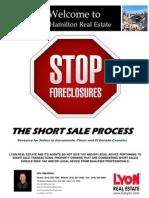 Short Sale Listing Presentation, JH