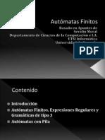 Automatas_Finitos