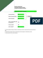 Simulador-do-Cálculo-do-Auxílio-Transporte (1)