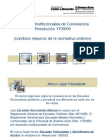 ABC.gov.Ar Resoluciones Cuadro Comparativo