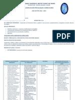 Fisica Planificacion Por Bloques 2012-2013