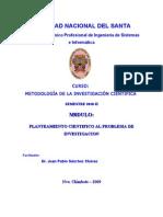 Modulo 01 Alumnos MIC 27.09.10