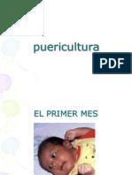 CRECIMIENTO- DESARROLLO-INFANTIL-1