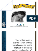ADOLESCENTES_ESTRESADOS