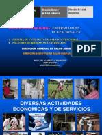Enfermedades_Ocupacionales-AQP-2011