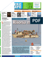 Corriere Cesenate 23-2012