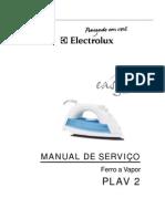Manual Deserv i Co Ferro Plav 2
