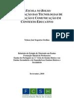 Relatório_Nelson Orelhas n23664[1]
