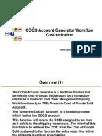 Cogs Account Generator Workflow Customization 1234621403189560 2[1]