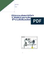 Guia Basic a Pro Model 2