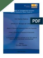 Emedina_Estrategia Didactica Para La EMS