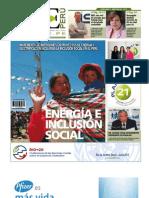 RSE_Peru_06