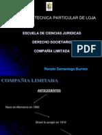 compaia-limitada-diapositivas-1207616483947659-8