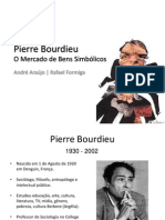 Pierrebourdieu Semifinal Prorrogacao