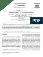29 Jiang-Nan Synthesis of AgClPMMA