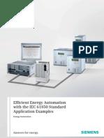 IEC 61850 Application Examples En