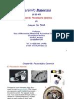 Chapt8b Piezo+Matl+ Compatibility+Mode