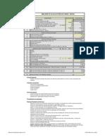 Simulador-de-Cálculo-do-Preço-de-Venda-Serviço