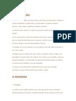 01 Conhecimentos Genericos Sobre Madeiras