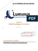 Mod02.Practicas.pedagogicas IMPRIMIR