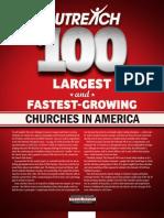 11-Outreach100Lists