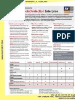 Brochure Gdata Mayor It PDF.