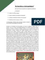 INFORME FILOSOFÍA GRUPO N° 2