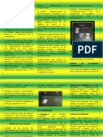 Atlas de Microbiologia