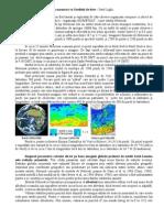 Radiatia Solara Si Temperatura Aerului Cu Satelitul SATEL-LIGHT_1