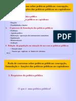 Apresentacao Politicas Publicas