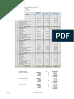 Copy of Matrix WAP KONAWE_Consolidated