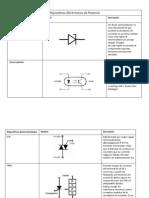 Presentación Electronica de Potencia.pptx