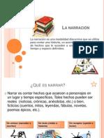 LA NARRACIÓN-11