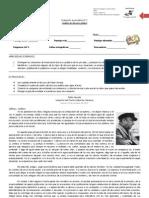 ANALISIS DEL DISCURSO PÚBLICO PABLO NERUDA