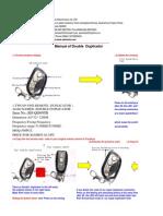 Double Duplicator Manual (2)