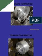 Procesos de Manufactura (Diapositivas)