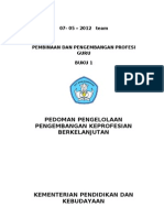 Buku 1_pkb Revised Hotel Permata Mei 2012 Revised Edition 3