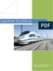Railway Technical