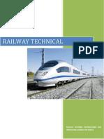Railway Technical