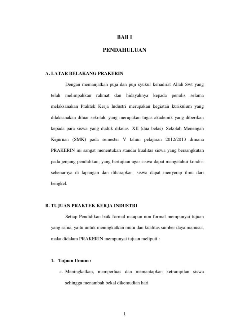 Imgv2 1 F Scribdassets Com Img Document 96905100 O