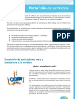Portafolio_clientes_impreso