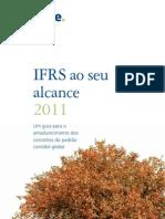 IFRS Guia de Bolso 2011 - Deloitte[1]