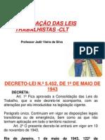 94626996-Aula-CLT