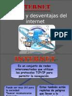 CONTAB_desventajas y ventajas de internet