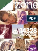 Catalogo C10pe
